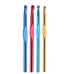 Крючок для вязания (металл)