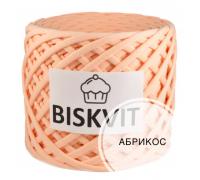 Biskvit Абрикос