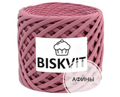 Biskvit Афины (лимитированная коллекция)