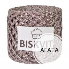 Biskvit Агата