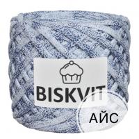 Biskvit Айс (лимитированная коллекция)