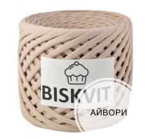 Biskvit Айвори