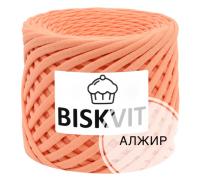 Biskvit Алжир (лимитированная коллекция)