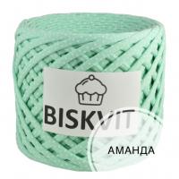 Biskvit Аманда