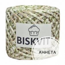 Biskvit Аннета (лимитированная коллекция)