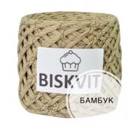 Biskvit Бамбук