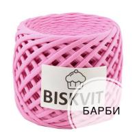 Biskvit Барби