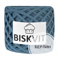 Biskvit Берлин (лимитированная коллекция)