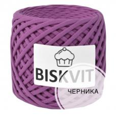 Biskvit Черника (лимитированная коллекция)