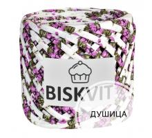 Biskvit Душица (лимитированная коллекция)