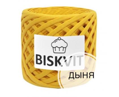 Biskvit Дыня