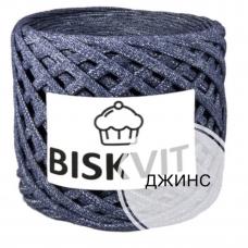 Biskvit Джинс