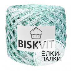 Biskvit Елки-палки