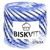 Biskvit Эльза (лимитированная коллекция)