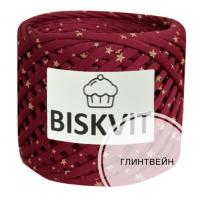 Biskvit Глинтвейн (лимитированная коллекция)
