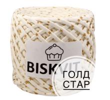 Biskvit Голд стар