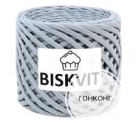 Biskvit Гонконг (лимитированная коллекция)