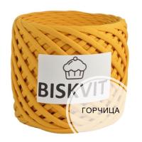 Biskvit Горчица