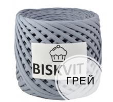 Biskvit Грей
