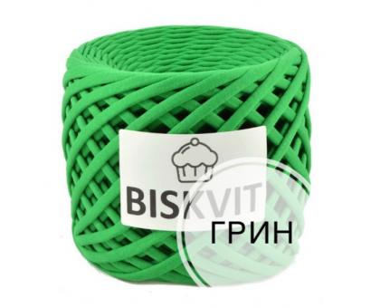 Biskvit Грин