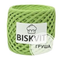 Biskvit Груша