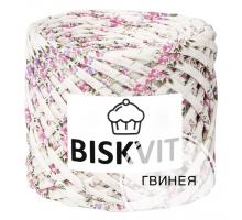 Biskvit Гвинея (лимитированная коллекция)
