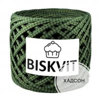 Biskvit Хадсон