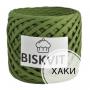 Biskvit Хаки