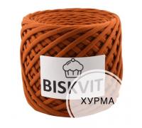 Biskvit Хурма