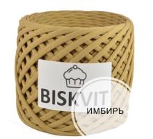 Biskvit Имбирь