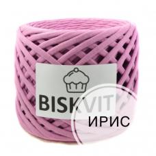 Biskvit Ирис