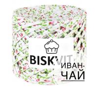 Biskvit Иван-чай (лимитированная коллекция)