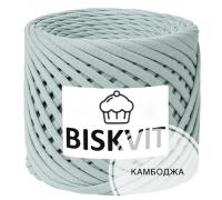 Biskvit Камбоджа (лимитированная коллекция)