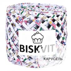 Biskvit Карусель (лимитированная коллекция)