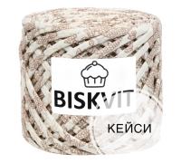 Biskvit Кейси (лимитированная коллекция)