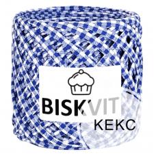 Biskvit Кекс