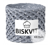 Biskvit Кёльн (лимитированная коллекция)