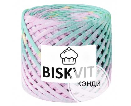 Biskvit Кэнди (лимитированная коллекция)