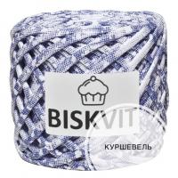 Biskvit Куршевель (лимитированная коллекция)