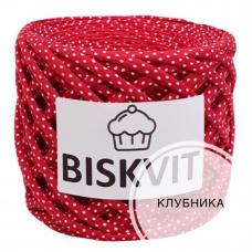 Biskvit Клубника