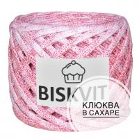 Biskvit Клюква в сахаре