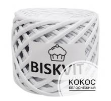 Biskvit Кокос (белоснежный)