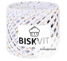 Biskvit Колыбелька (лимитированная коллекция)