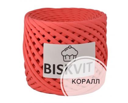 Biskvit Коралл