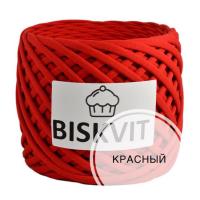 Biskvit Красный
