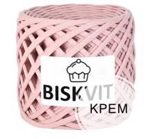 Biskvit Крем