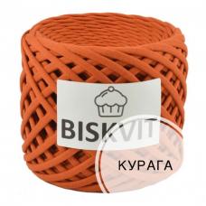 Biskvit Курага