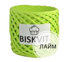 Biskvit Лайм