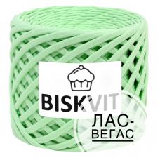 Biskvit Лас-Вегас (лимитированная коллекция)