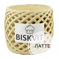 Biskvit Латте